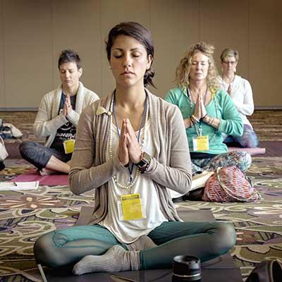 yoga_corso