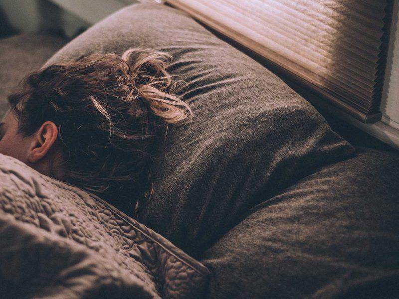 camere_dormire